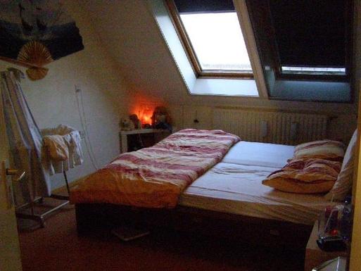 BoligBytte til,Netherlands,Utrecht, , 10k,,Bedroom for parents