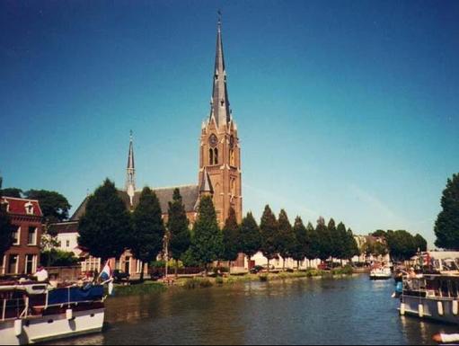 BoligBytte til,Netherlands,Amsterdam, 12k, SW,Boligbytte billeder