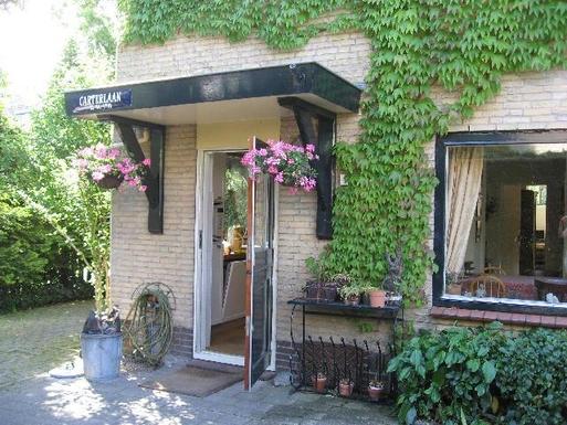 BoligBytte til,Netherlands,Amsterdam,Boligbytte billeder