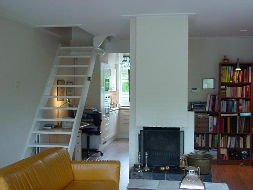BoligBytte til,Netherlands,Nigtevecht,Boligbytte billeder