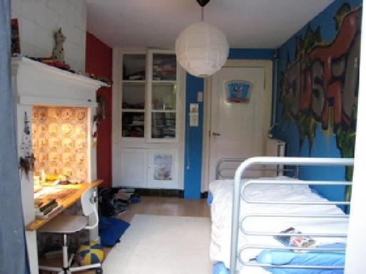 BoligBytte til,Netherlands,Utrecht,Boligbytte billeder