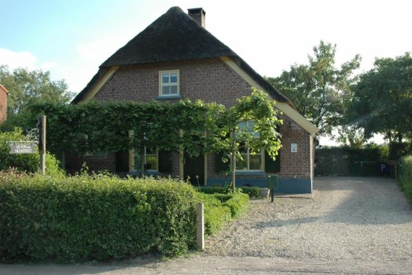 ,Home exchange country Belgium|Wellen