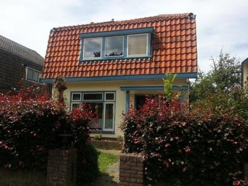 BoligBytte til,Netherlands,Baarn,Boligbytte billeder