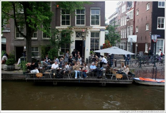 Home exchange country Hollanda,Amsterdam, Jordaan , 0k,, NH,Netherlands - Amsterdam, Old Sout , 0k,  - Ap,Home Exchange Listing Image