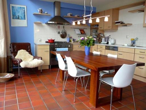 BoligBytte til,Netherlands,Amersfoort (Amsterdam 50N), 0k,,Kitchen (ground floor = first floor)