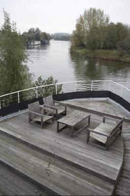 BoligBytte til,Netherlands,Amsterdam, 15k, SE,Boligbytte billeder