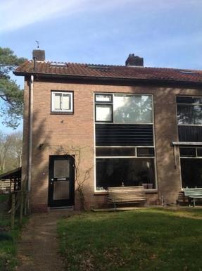 BoligBytte til,Netherlands,Maarn, Amsterdam 30 mn,, 30k, N,Boligbytte billeder