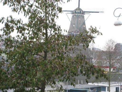 BoligBytte til Holland,Amsterdam city center, NH,Netherlands - Amsterdam city center - Appartm,Boligbytte billeder