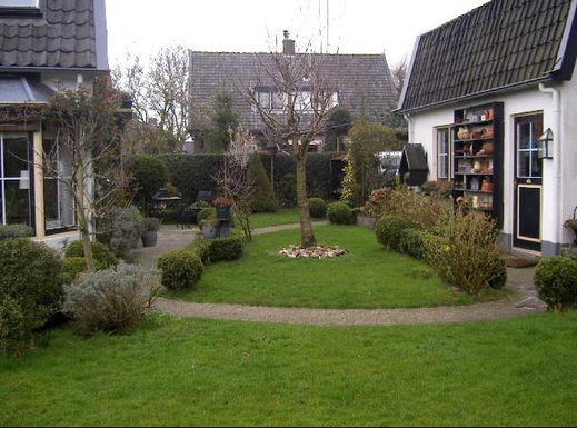 BoligBytte til,Netherlands,Blaricum,Boligbytte billeder