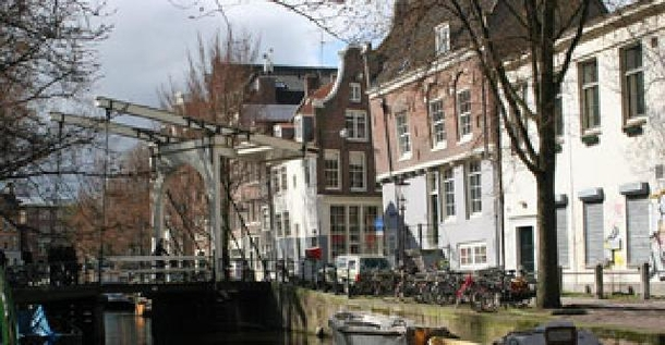 Kodinvaihdon maa Alankomaat,Amsterdam, Noord-Holland,Apartment Amsterdam Netherlands -,Home Exchange Listing Image