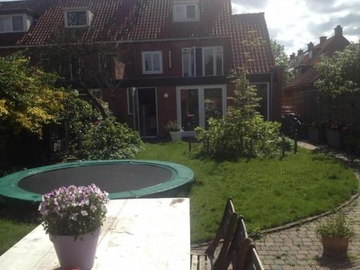 BoligBytte til,Netherlands,Muiderberg,Boligbytte billeder