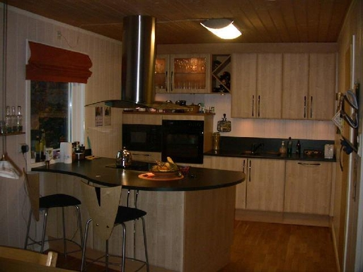Home exchange in Norway,ALTA, NORTH OF NORWAY., Finnmark,Norway - ALTA, NORTH OF NORWAY. - House (1 fl,Home Exchange & House Swap Listing Image
