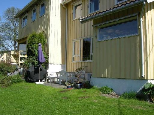 BoligBytte til,Norway,Oslo, 6k, N,Boligbytte billeder