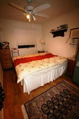 BoligBytte til,Norway,Oslo, 3, S,Bedroom 1