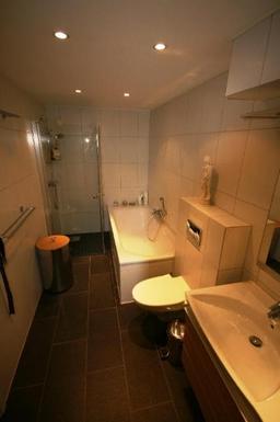 BoligBytte til,Norway,Oslo, 3, S,Bathroom 2