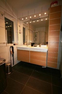 BoligBytte til,Norway,Oslo, 3, S,Bathroom 1