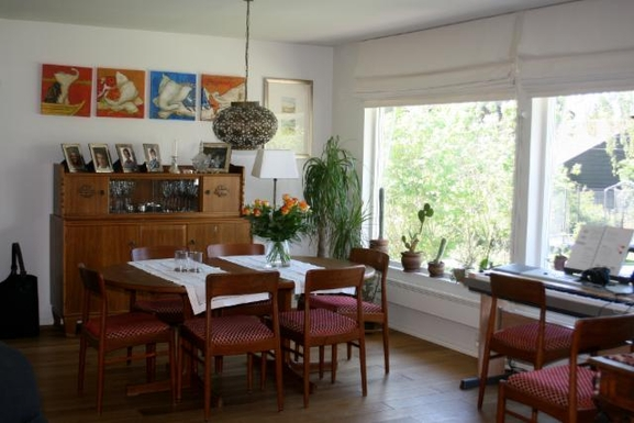 BoligBytte til,Norway,Oslo, 3, S,Dining area