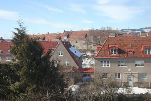 BoligBytte til,Norway,Oslo, 0k, W,Boligbytte billeder
