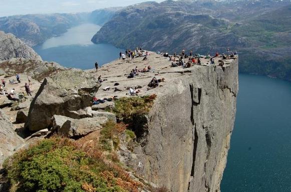 BoligBytte til Norge,Stavanger, 30k, S, Rogaland,Norway - Stavanger, 30k, S - House (2 floors+,Boligbytte billeder