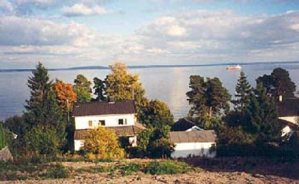 Home exchange in Norway,Tønsberg, MO,Norway - T,Home Exchange & House Swap Listing Image