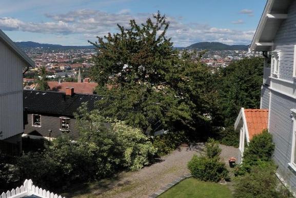 BoligBytte til,Norway,Oslo, 0k,,Boligbytte billeder