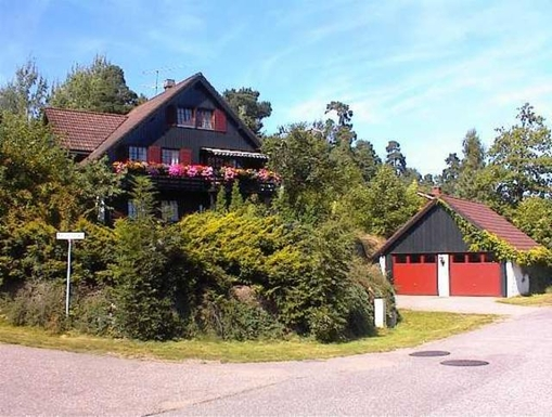Home exchange in Norway,Melsomvik, Vestfold,Norway - Toensberg - Oslofjord - Beach,Home Exchange & Home Swap Listing Image