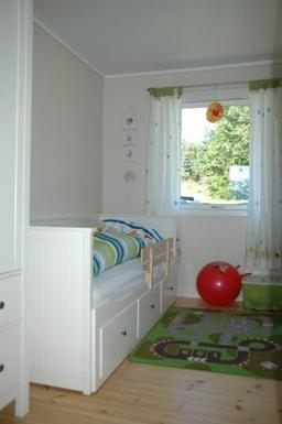 BoligBytte til,Norway,Bergen, 110k, SE,Sigurds bedroom