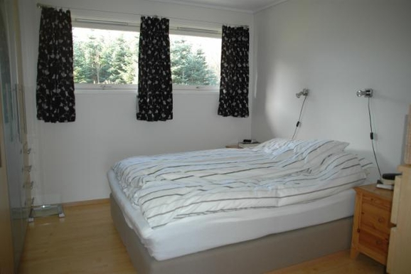 BoligBytte til,Norway,Bergen, 110k, SE,Master bedroom.