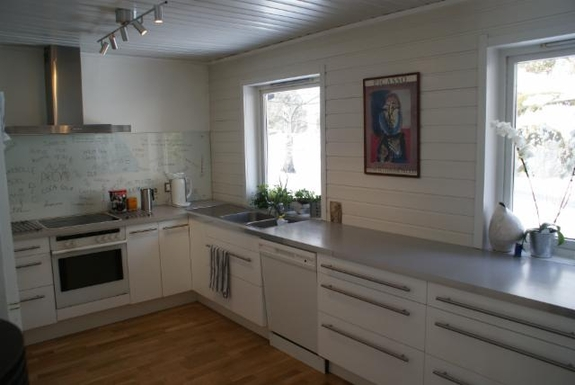 BoligBytte til,Norway,Oslo, 60k, N,Boligbytte billeder