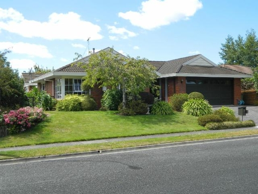 Wohnungstausch in Neuseeland,Hamilton, 4k, E, RI,New Zealand - Hamilton- close to city centre,Home Exchange Listing Image