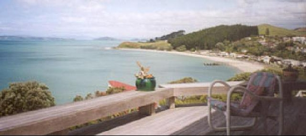 Home exchange in,New Zealand,Auckland, 30k NW, 30k,,House photos, home images