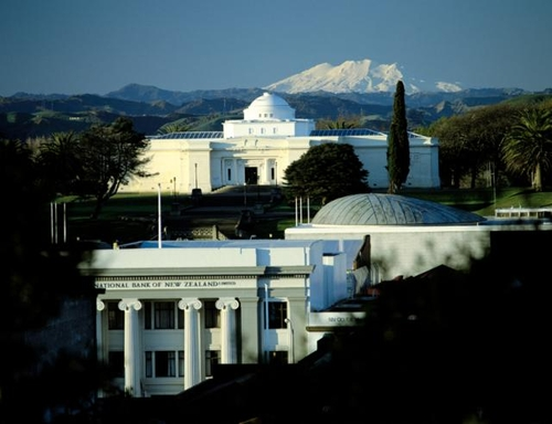 BoligBytte til,New Zealand,Wanganui Central,Boligbytte billeder