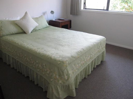 BoligBytte til,New Zealand,Wanganui Central,Second bedroom