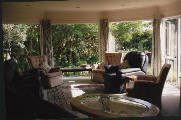 Bostadsbyte i Nya Zeeland,Auckland, Auckland,Auckland.  Peaceful suburb handy to city,Home Exchange Listing Image