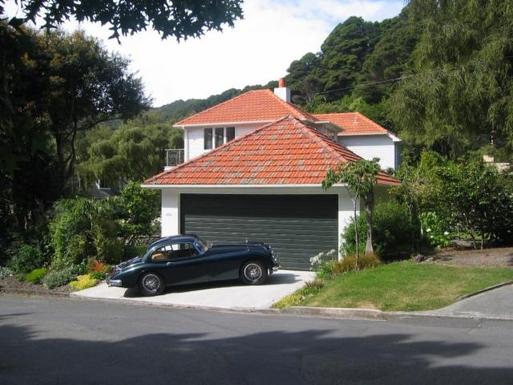BoligBytte til,New Zealand,Wellington, 15k N,Boligbytte billeder