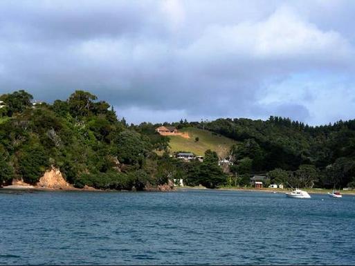 Home exchange country Yeni Zelanda,Whangarei, 25k, NE, Northland,Tutukaka Outlook,Home Exchange Listing Image