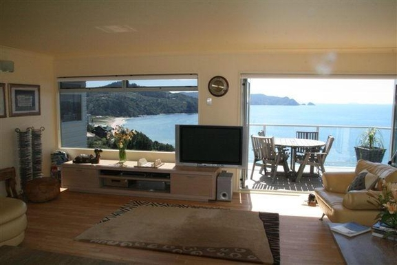 Wohnungstausch in Neuseeland,Auckland, 150k, E, 0,New Zealand - Auckland, 150k, E - House (2 fl,Home Exchange Listing Image