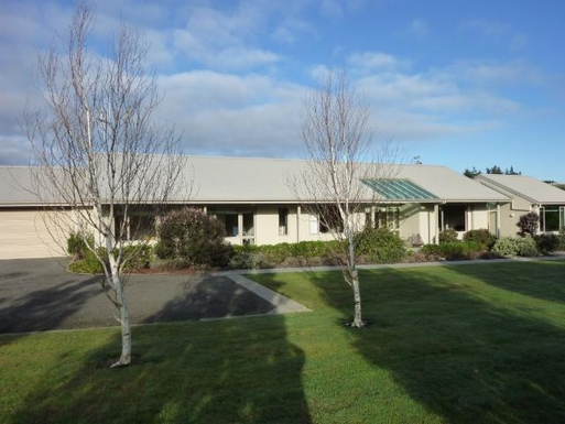 Bostadsbyte i Nya Zeeland,Palmerston North 5k, W, Manawatu,Pleasant rural setting - Palmerston North,Home Exchange Listing Image