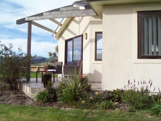 ,Home exchange country New Zealand|Wellington