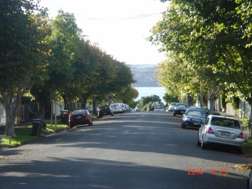 Home exchange in New Zealand,Auckland Central, Auckland,New Zealand - Auckland Central - House (2 flo,Home Exchange & Home Swap Listing Image