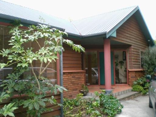 BoligBytte til,New Zealand,Palmerston North,Boligbytte billeder