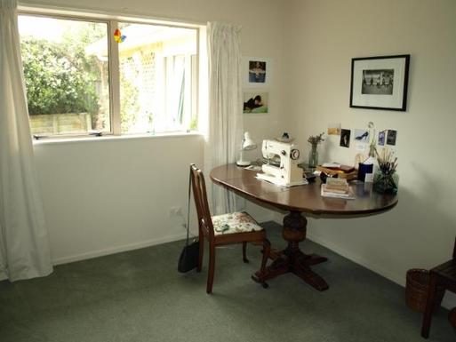 BoligBytte til,New Zealand,Wellington, 50k, N,Boligbytte billeder