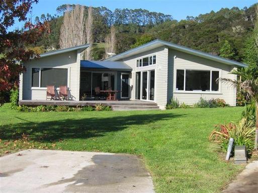 Home exchange country Yeni Zelanda,Whitianga/, Coromandel Peninsula,New Zealand - Whitianga/Coromandel - House (1,Home Exchange Listing Image