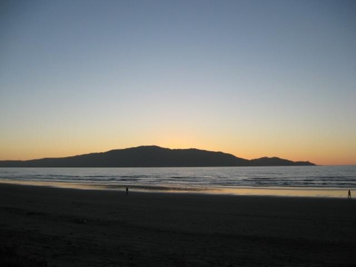 Home exchange in New Zealand,Waikanae Beach, kapiti Coast,New Zealand - Waikanae/ Wellington, 60k, N -,Home Exchange & House Swap Listing Image