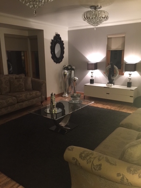 BoligBytte til,United Kingdom,Carnwath,Living Room