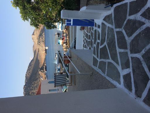 BoligBytte til,Greece,PEDI,Boligbytte billeder