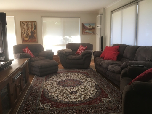 Home exchange in,Australia,MARINO,Lounge