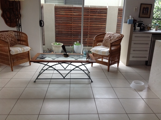 Home exchange in,Australia,Tewantin,House photos, home images