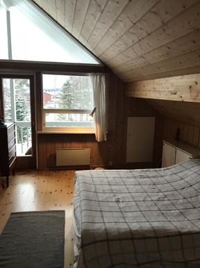 BoligBytte til,Norway,OSLO,Master bedroom