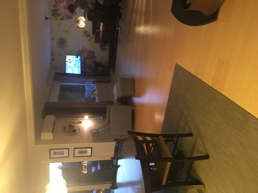 Home exchange in,Norway,Molde,House photos, home images